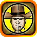 Outlaw Sniper icon