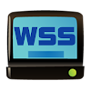 World Sports Streams APK