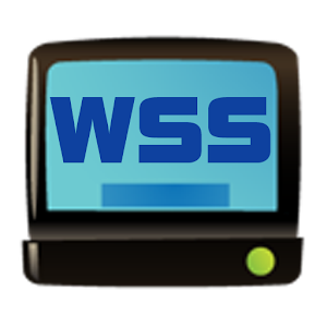 تطبيق مشاهدة جميع قنوات سبورت مجانا بجودة عالية انقطاع بوابة 2016 nB1BJ9kEGcojjIMS1xIm