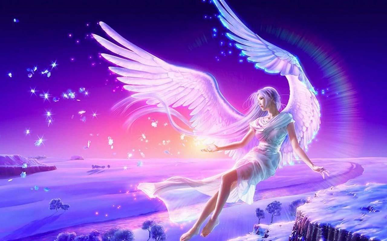 「angel」的圖片搜尋結果