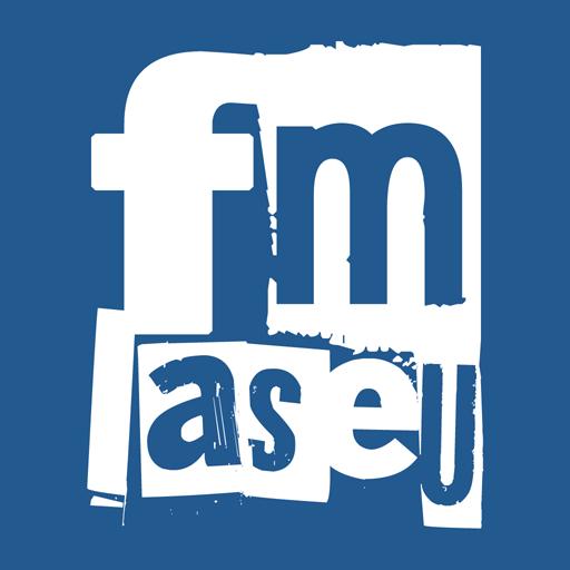娛樂App|Festa Major de la Seu d'Urgell LOGO-3C達人阿輝的APP