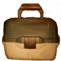 Tackle Box icon