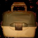 Tackle Box icon