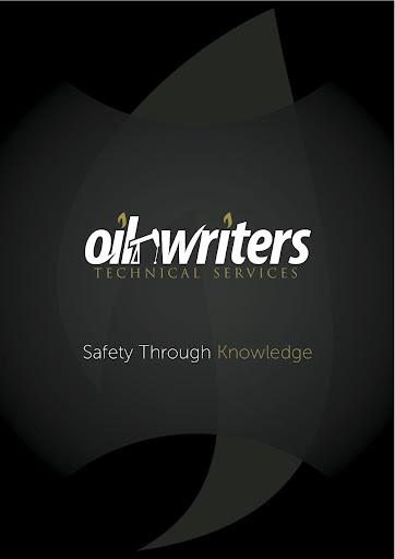 OilWriters