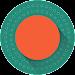 Voice Recorder - Dictaphone Icon