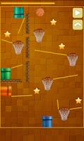 Screenshot of Basketball Mix