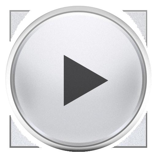 Poweramp HD Skins file APK Free for PC, smart TV Download