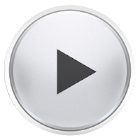 Poweramp HD Skins 4