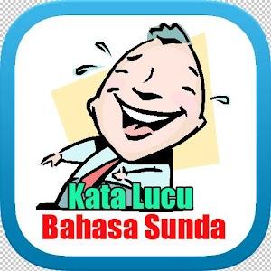 Kata Lucu Bahasa Sunda On Google Play Reviews Stats
