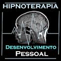 Desenvolvimento Pessoal logo