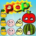 Love Fruit icon