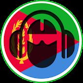 Eritrean Music