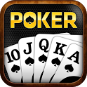 Vegas Poker Live Texas Holdem icon