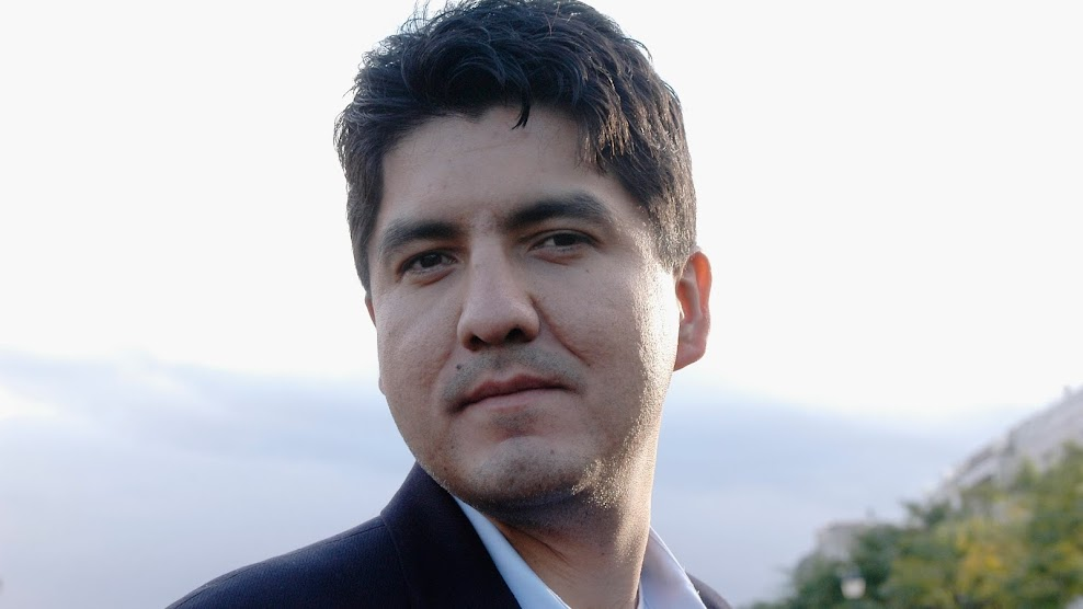sherman alexie the absolutely true diary Prolific, hilarious, heartbreaking author sherman alexie was scheduled to go on  a long and busy book tour this year to promote his latest work,.