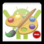 Paint Pro Drawer Pro FREE