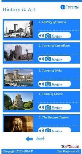 玩旅遊App|i-Formia_EN免費|APP試玩