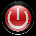 Animated Schalter classic icon