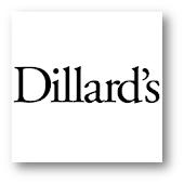 Dillard's Rewards App
