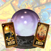 Tarot Reading Course
