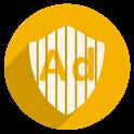 Ad Blocker Plus icon