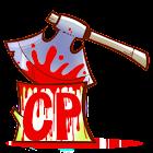 Capital Punishment (DEMOS) icon