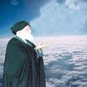 صفات رجل الدين icon