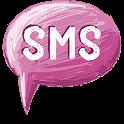SmsHungama icon