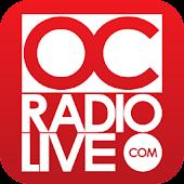 OC Radio Live