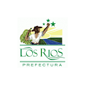 Los Rios Prefectura icon