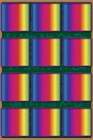 Screenshot of Color Match