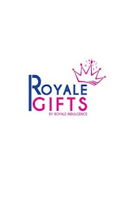 Royale Gifts- screenshot thumbnail