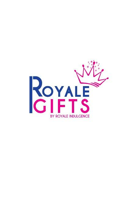 Royale Gifts- screenshot