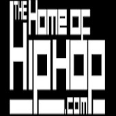 THE HOME OF HIPHOP