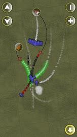 Steambirds DEMO Screenshot 1
