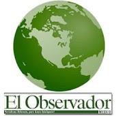 El Observador Mexico