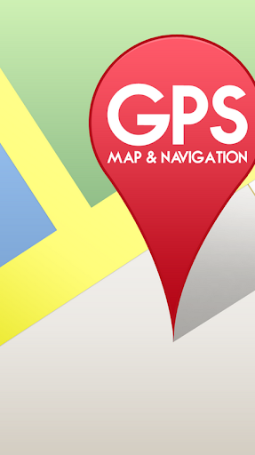 GPS地图和导航评论