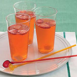 Pink Torpedoes