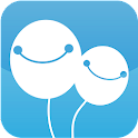 Balloon Card icon