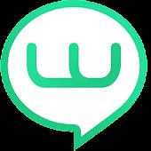 Waurp - A Message Scheduler