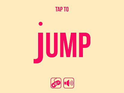 Jump Screenshot 11
