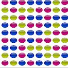 Bubble popout icon