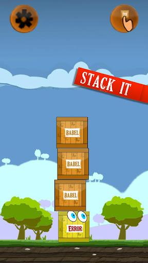 「A Super Box」の使い方ースマホの管理が簡単に | アプリオ
