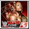 WWE SuperCard 1.10.0.136991 Apk