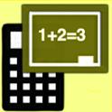 Smartステルス ダミーアプリなし初期値版 icon