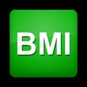 BMI Calculator Japan