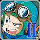 Descargar Dragon Quest II, llega a Android la secuela del clásico RPG (Gratis)