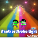 Another Strobe Light – Free logo