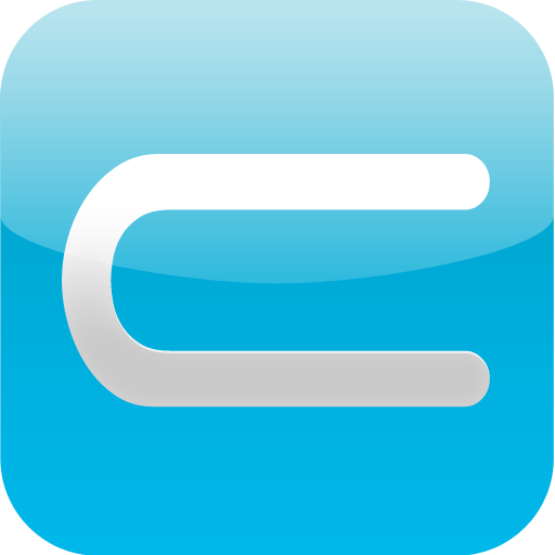 CAP App LOGO-APP點子
