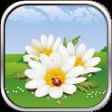 Garden Journey icon