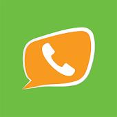 mySmartcall: Cheap Calls